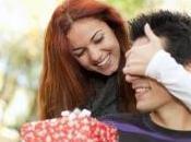 ideas fantásticas regalos para aniversarios novios