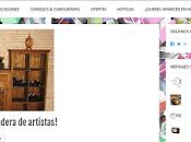 blog regalar arte Mondema Artesanos