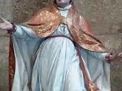 Olegario, apóstol diplomático.
