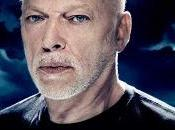 David Gilmour cumple años.