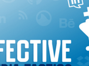 efectivas tácticas social media puedes comenzar aplicar mismo