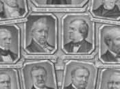 Presidentes masones estadounidenses
