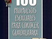 propuestas esenciales para conocer Sierra Norte Guadalajara