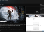 Rise Tomb Raider podría compatible DX12