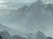 Rise Tomb Raider, primer parche para disponible