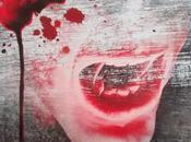 """Drácula"" Bram Stoker: terror placentero"