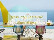 Nueva colección zara home 2016