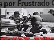 MUERTOS CONCIENCIA! María Gabriela Chávez: Yare padre estaba tranquilo