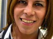 Victoria Liendro: Mujeres Trans Argentina