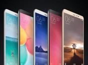 experiencia Xiaomi, ¿realmente merecen pena?
