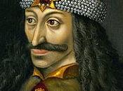 Vlad Empalador: Ascenso Trono