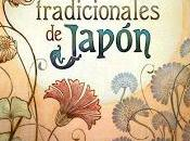 """Cuentos Tradicionales Japón"" Richard Gordon Smith"