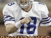mejores partidos Peyton Manning