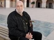 fantasía para escritor César Mallorquí