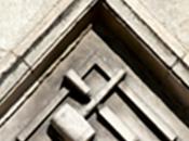 antimasoneria «boba»