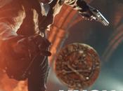 Naughty afirma teme concluidas sagas como Uncharted