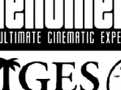 Sitges Highlights Phenomena Experience