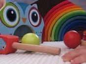 Criterios para elegir Escuela Infantil