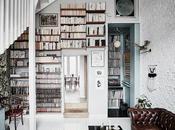 Esta podría casa perfecta
