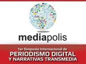 Carlos Scolari Periodismo Transmedia Primera parte