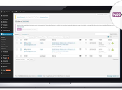 Shipius WooCommerce: mucho plugin transporte para WordPress