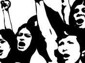 Internacional Mujer: celebra marzo