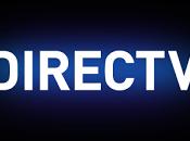 Elija dónde cómo servicio video DIRECTV