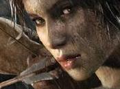 película Tomb Raider basará reborn 2013