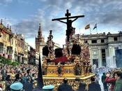 Semana Santa española