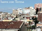 Últimos bares Teresa