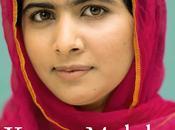 Malala Yousafzai Christina Lamb