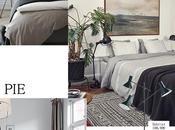 maneras iluminar dormitorio