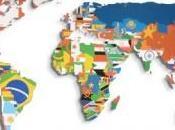 Tarjeta identidad extranjero
