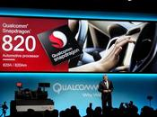 nuevo Snapdragon supera procesador Apple