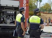 Policia Local Hermanas incrementará plantilla