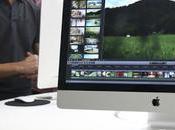 Apple empieza sufrir primeros casos 'ransomware' dispositivos.