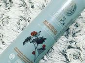 ducha Vitamins Skin marca Natura Siberica