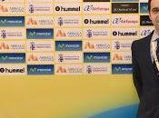 Club Movistar Inter Fútbol Sala hace oficial nombramiento José Carlos Delgado como nuevo Director General club