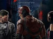 @netflix: Nuevo afiche temporada Daredevil @NetflixLAT