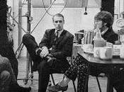¡Hasta siempre George Martin!