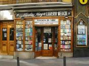 tienda Carretas