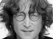 35.000 dólares mechón Jonh Lennon