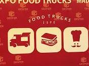 Expo Food Trucks