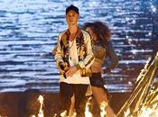 Justin Bieber comienza 'Purpose Tour' tras tres años parón