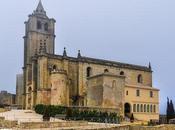 Ruta Andalucía pueblos bonitos
