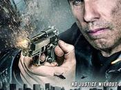 Trailer v.o. wrath, thriller accion john travolta