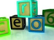 Recomendación: blog educador infantil