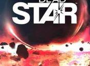[Rumor] Dead Star posiblemente juegos Playstation Plus abril