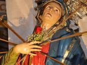Semana Santa Salamanca, escenario monumental, arte tradición