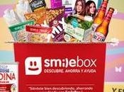 primavera Smilebox #SmileBoxPrimavera